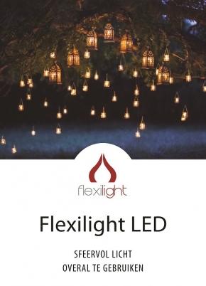 Flexilight LED catalogus
